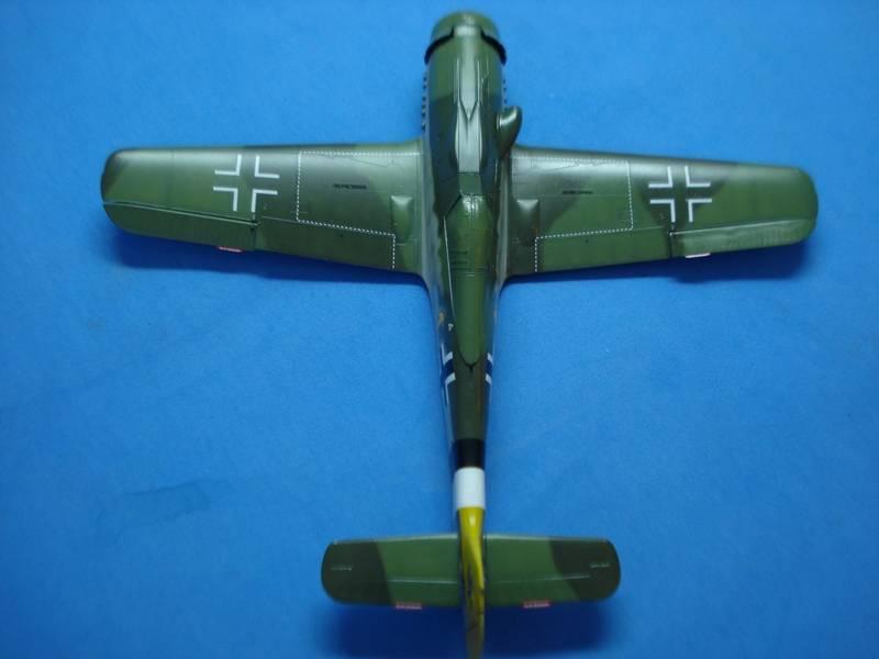 Fw-190 D-9 Hobby Boss 139_zps7cwshlkn