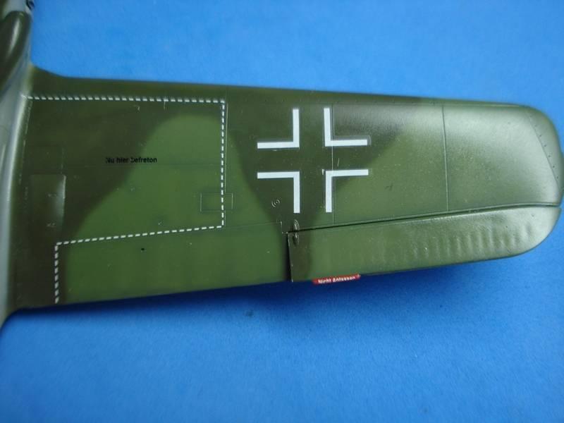 Fw-190 D-9 Hobby Boss 140_zpsvmgsx1ky