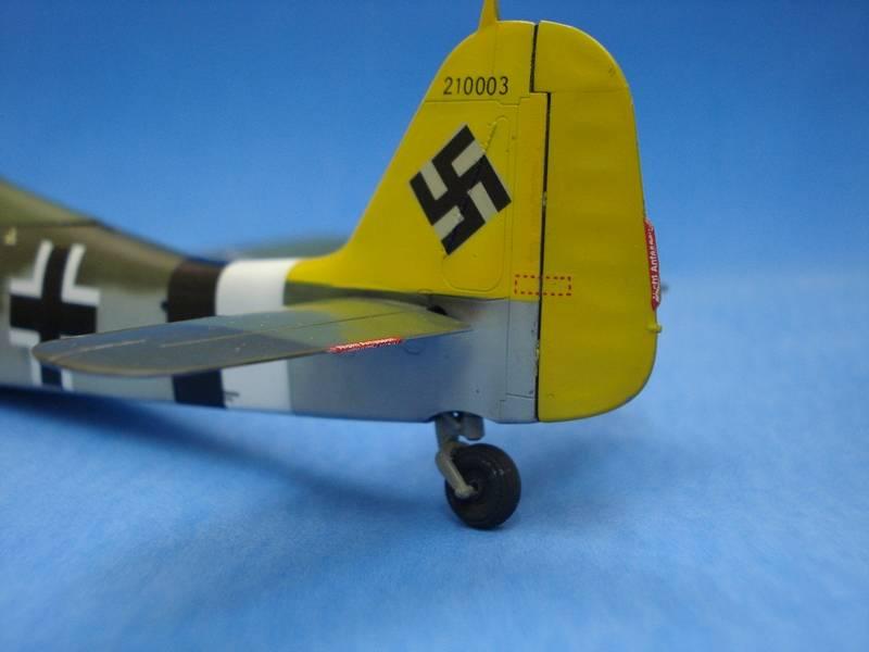Fw-190 D-9 Hobby Boss 147_zps1ljo8qxt