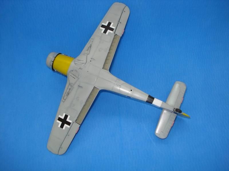 Fw-190 D-9 Hobby Boss 148_zpsvo7sjlvj