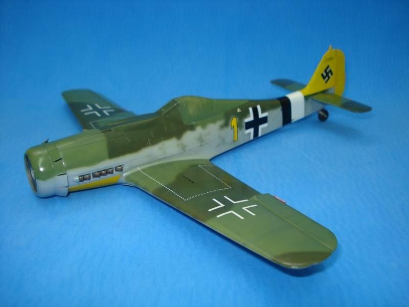 Fw-190 D-9 Hobby Boss 149_zpsgjh5mdwc