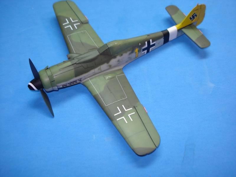 Fw-190 D-9 Hobby Boss 154_zpsnjen8l6k