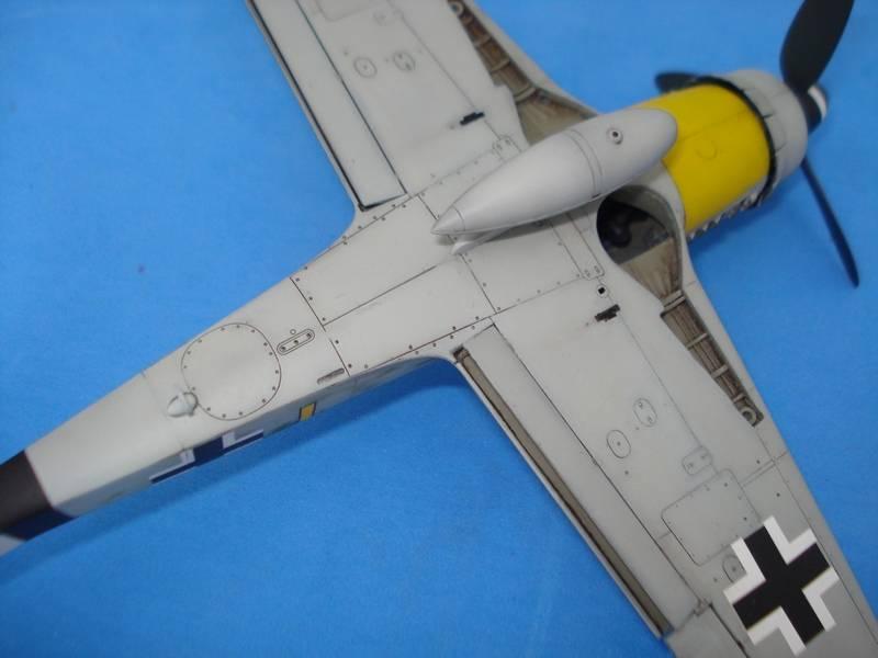 Fw-190 D-9 Hobby Boss 161_zpsmuwgry1s