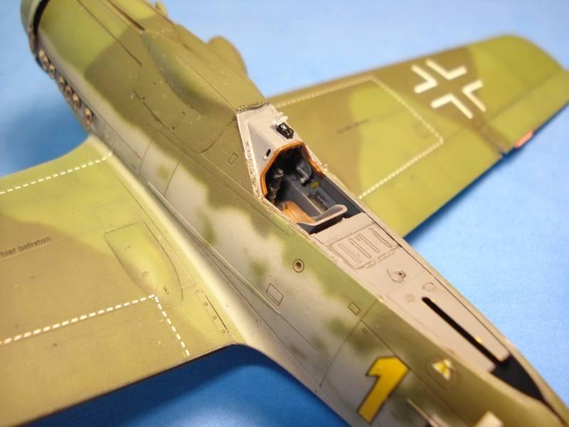 Fw-190 D-9 Hobby Boss 162_zps0fxdxowe