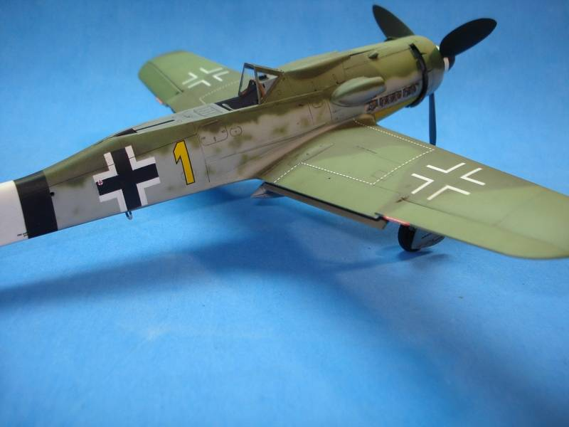 Fw-190 D-9 Hobby Boss 165_zpstlmkswxp