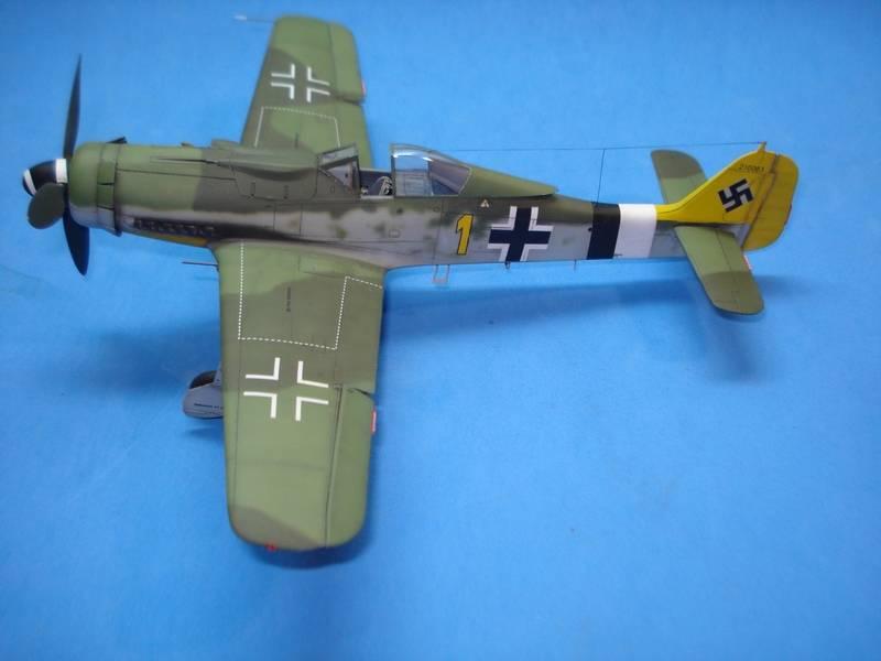 Fw-190 D-9 Hobby Boss 166_zpskys61z8w