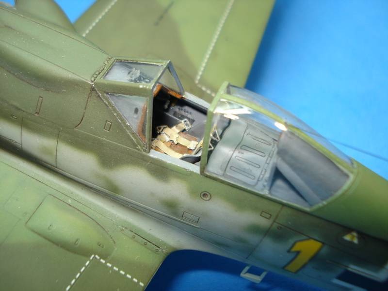 Fw-190 D-9 Hobby Boss 169_zpsyre08szc