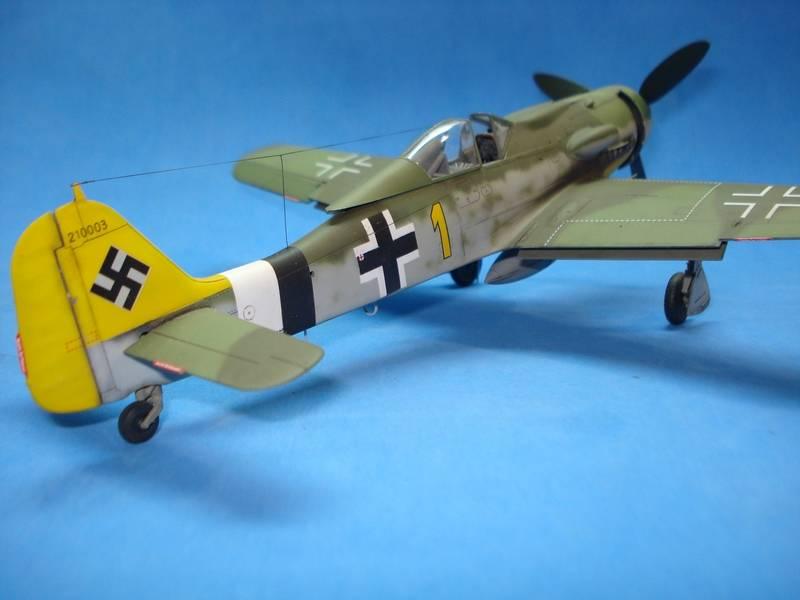 Fw-190 D-9 Hobby Boss 171_zpswkyfxo5h