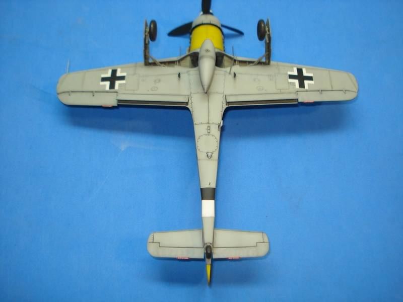 Fw-190 D-9 Hobby Boss 173_zpsfnt1ymbn