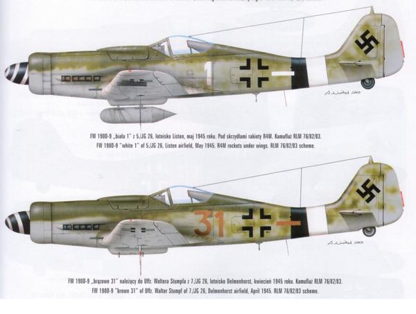 Fw-190 D-9 Hobby Boss Fw-190%20D-9%20III_zpsbldw9d12