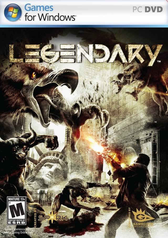 Legendary !! 941872_92637_front