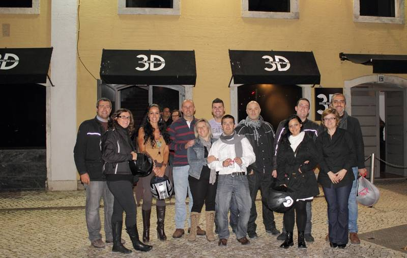 Pequeno Passeio Por Lisboa na Noite de Halloween com visita à discoteca/ bar 3D - Página 4 Haloween2
