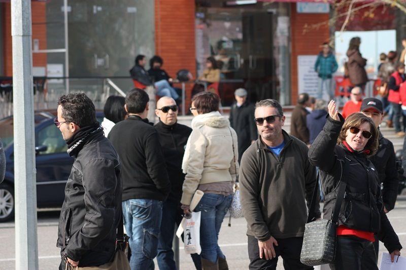 Crónica LISBOA/MARGEM SUL - ALMOÇO DE NATAL/2012 - DIA 9-DEZ-2012 IMG_1753