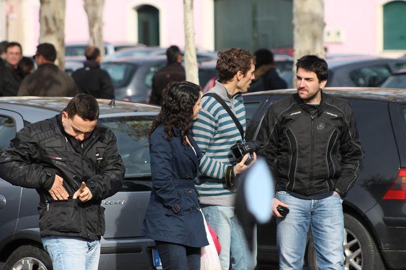 Crónica LISBOA/MARGEM SUL - ALMOÇO DE NATAL/2012 - DIA 9-DEZ-2012 IMG_1756