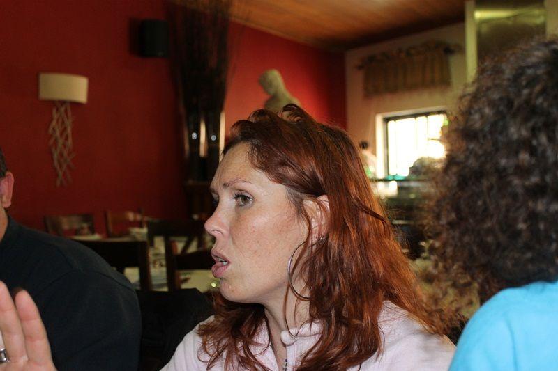 Crónica LISBOA/MARGEM SUL - ALMOÇO DE NATAL/2012 - DIA 9-DEZ-2012 IMG_1788