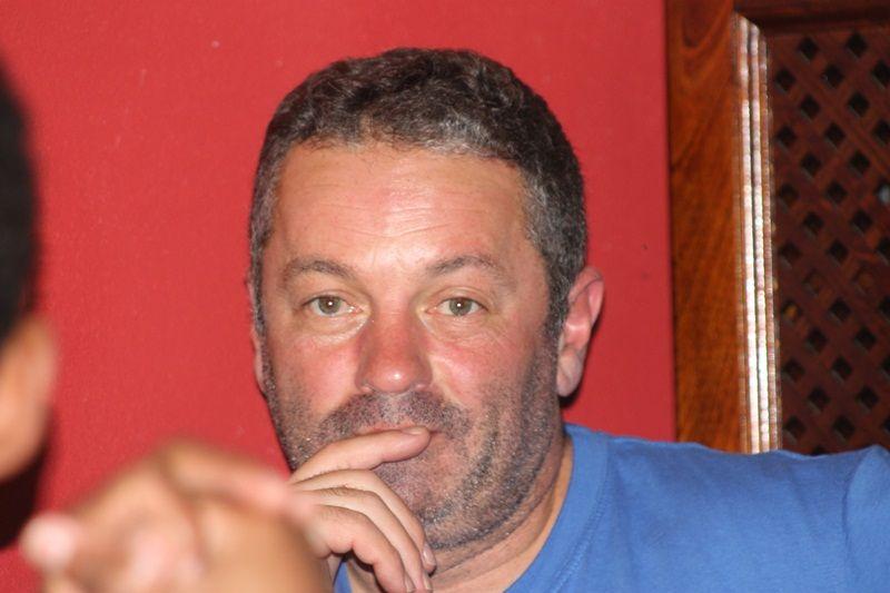 Crónica LISBOA/MARGEM SUL - ALMOÇO DE NATAL/2012 - DIA 9-DEZ-2012 IMG_1803