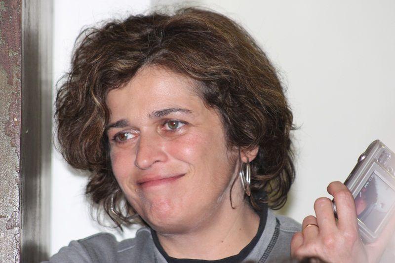 Crónica LISBOA/MARGEM SUL - ALMOÇO DE NATAL/2012 - DIA 9-DEZ-2012 IMG_1804