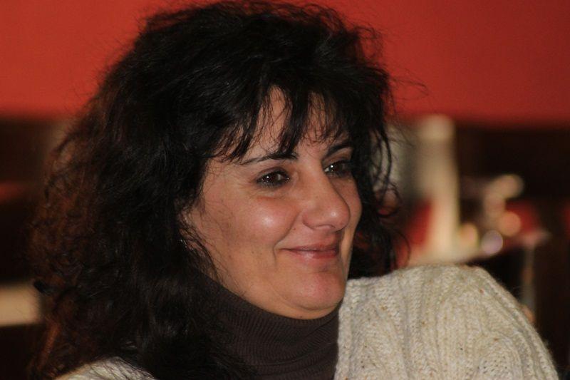 Crónica LISBOA/MARGEM SUL - ALMOÇO DE NATAL/2012 - DIA 9-DEZ-2012 IMG_1819