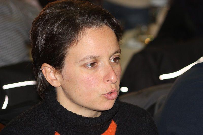 Crónica LISBOA/MARGEM SUL - ALMOÇO DE NATAL/2012 - DIA 9-DEZ-2012 IMG_1822