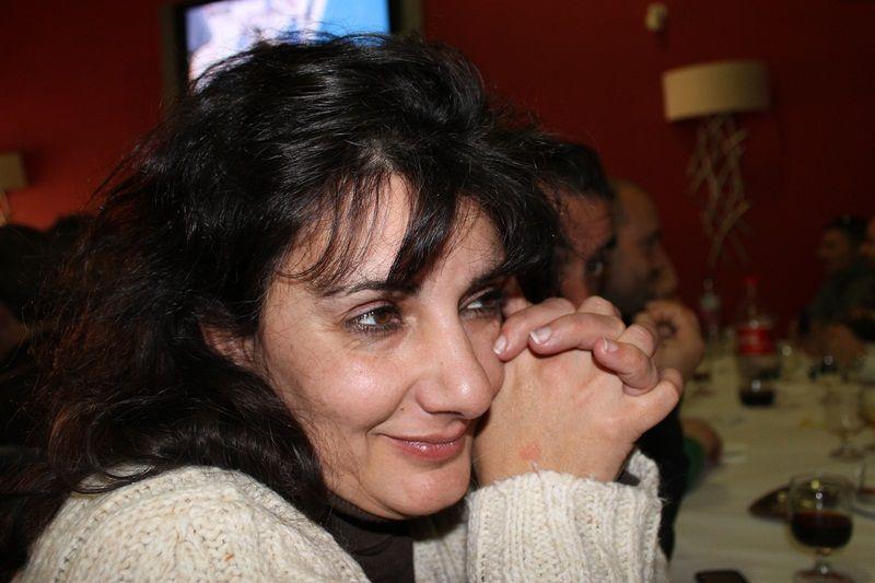 Crónica LISBOA/MARGEM SUL - ALMOÇO DE NATAL/2012 - DIA 9-DEZ-2012 IMG_1836
