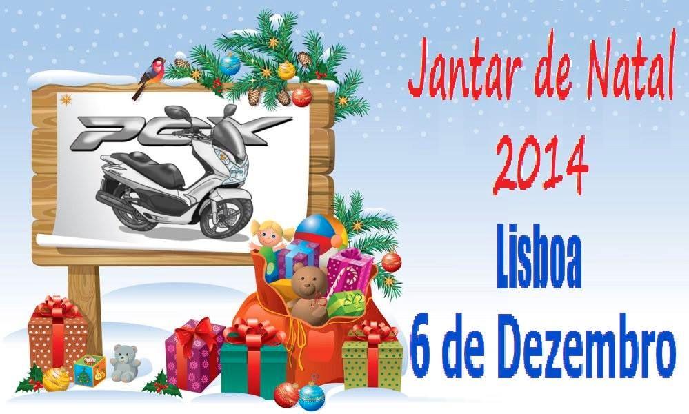Jantar de Natal - Lisboa e Margem Sul 2014 Natal2014_zpsec380a71