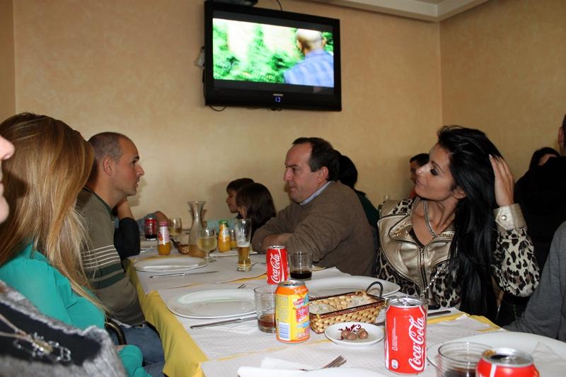 Crónica do Almoço-convívio 17 de Novembro em Lisboa IMG_1476