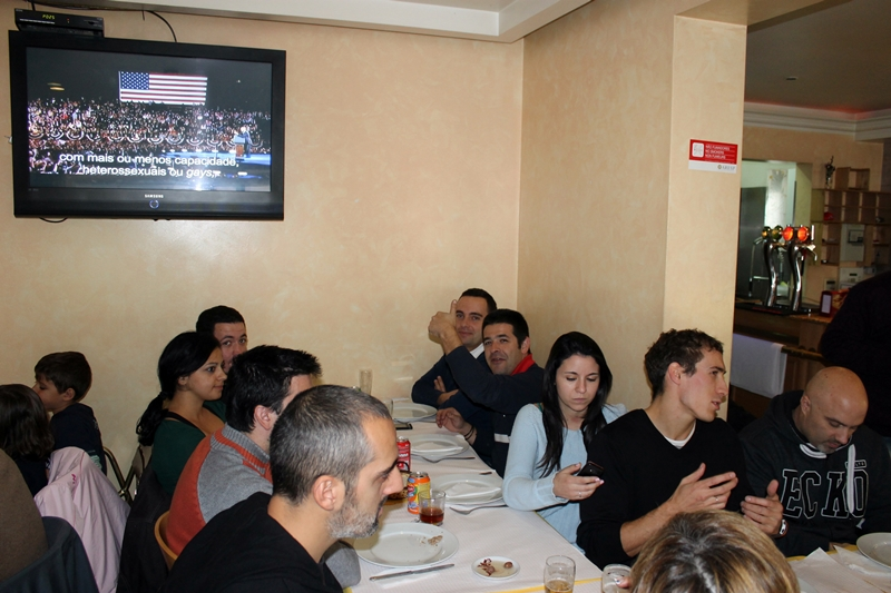 Crónica do Almoço-convívio 17 de Novembro em Lisboa IMG_1483