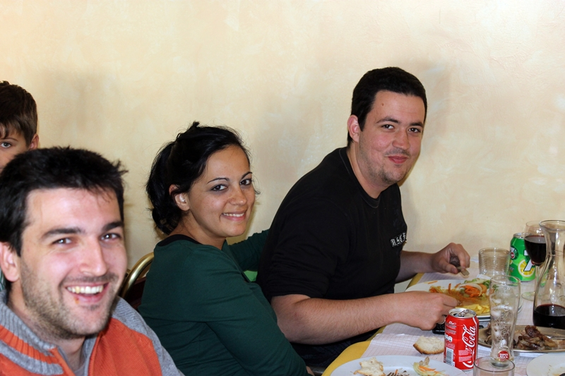 Crónica do Almoço-convívio 17 de Novembro em Lisboa IMG_1497