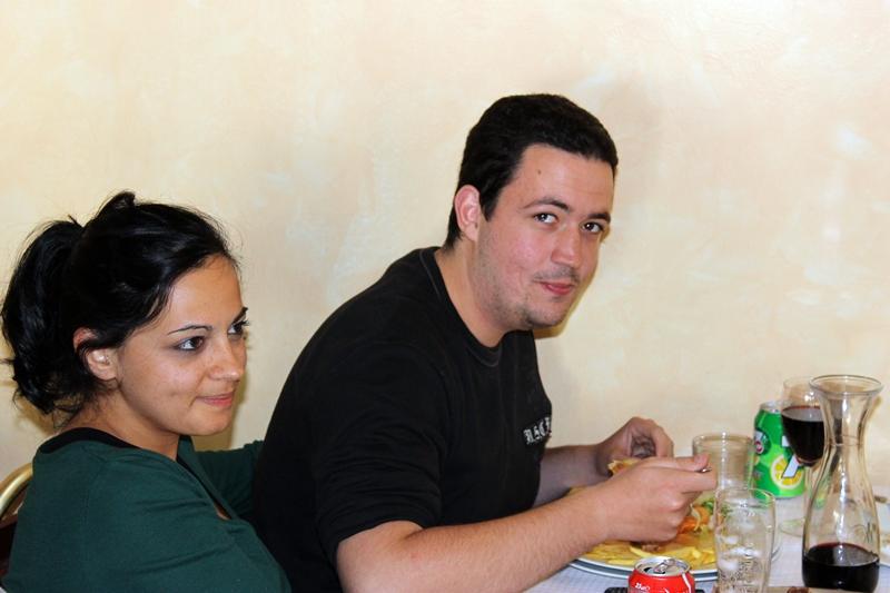 Crónica do Almoço-convívio 17 de Novembro em Lisboa IMG_1498