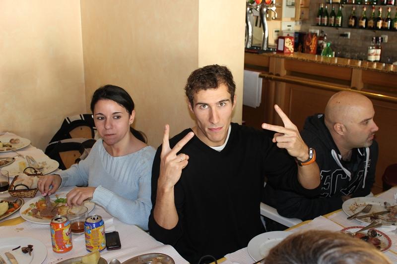 Crónica do Almoço-convívio 17 de Novembro em Lisboa IMG_1500