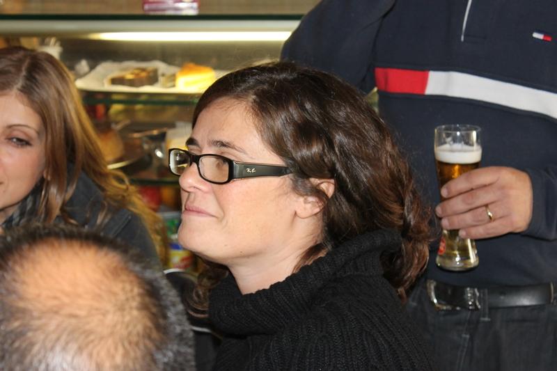 Crónica do Almoço-convívio 17 de Novembro em Lisboa IMG_1502