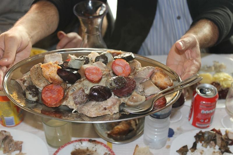 Crónica do Almoço-convívio 17 de Novembro em Lisboa IMG_1503