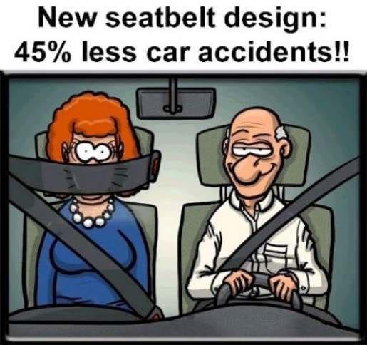 Funny Pics - Page 2 New_Seatbelt_Design-1