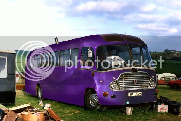 Pimp My Bus SBSuperVega-600-shiny