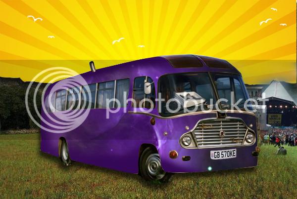 Pimp My Bus Bebo0h2