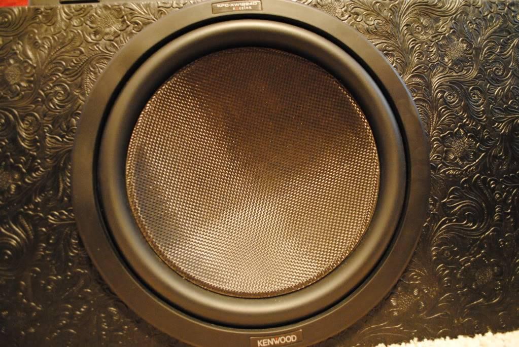 SUB/BOX/AMP 005-3