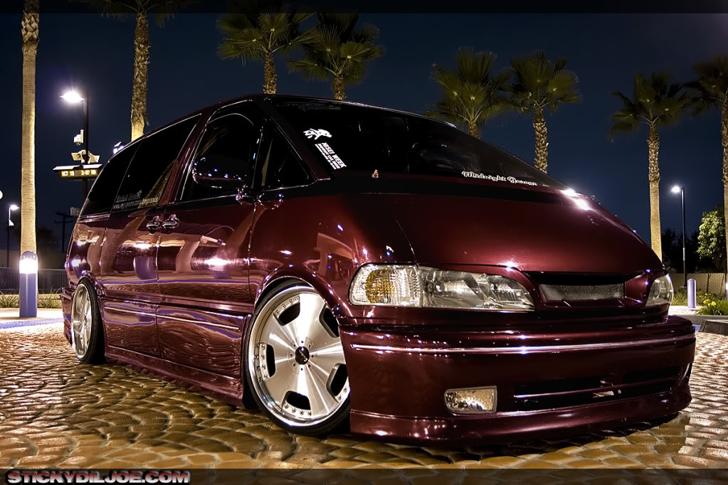 dope car thread 4027454915_7408ba1776_o