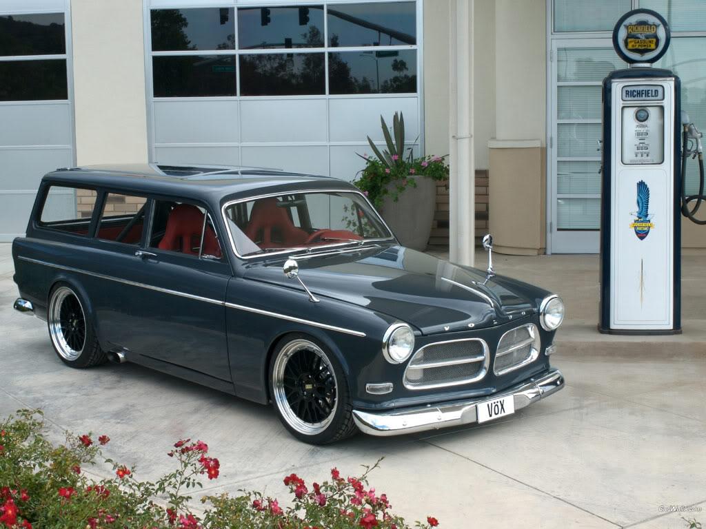dope car thread Volvo_amazon_184_1024x768