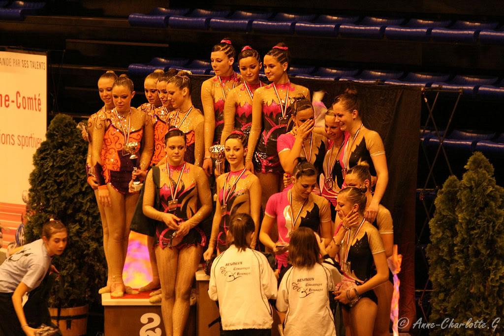Championnat de France DF 2008 à Besançon - Page 2 IMG_6114