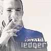 "Cap 1x03 ... ""Casino State"" - Página 4 Heathcopia"