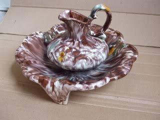 Jasba Keramik - Page 2 DSCF1154