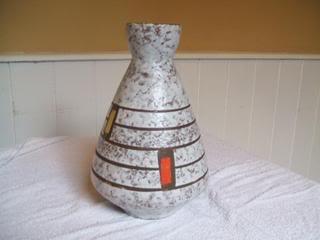 Scheurich Keramik - Page 2 DSCF2495