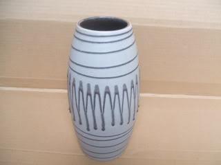 Scheurich Keramik - Page 2 DSCF2613