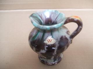 Jasba Keramik DSCF2665