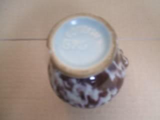 Jasba Keramik DSCF2668