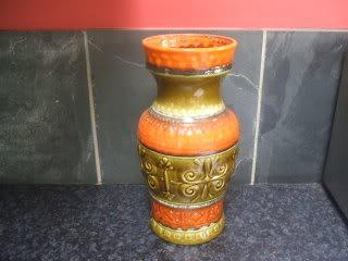 Söndgen Keramik DSCF2675