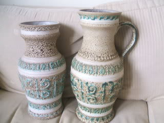 Söndgen Keramik DSCF2683