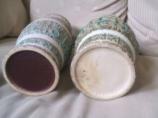 Söndgen Keramik DSCF2684