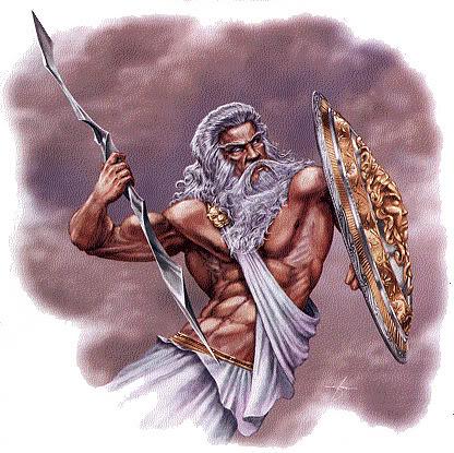 Cung hoàng đạo và những vị thần bảo trợ!!! Zeus_p102