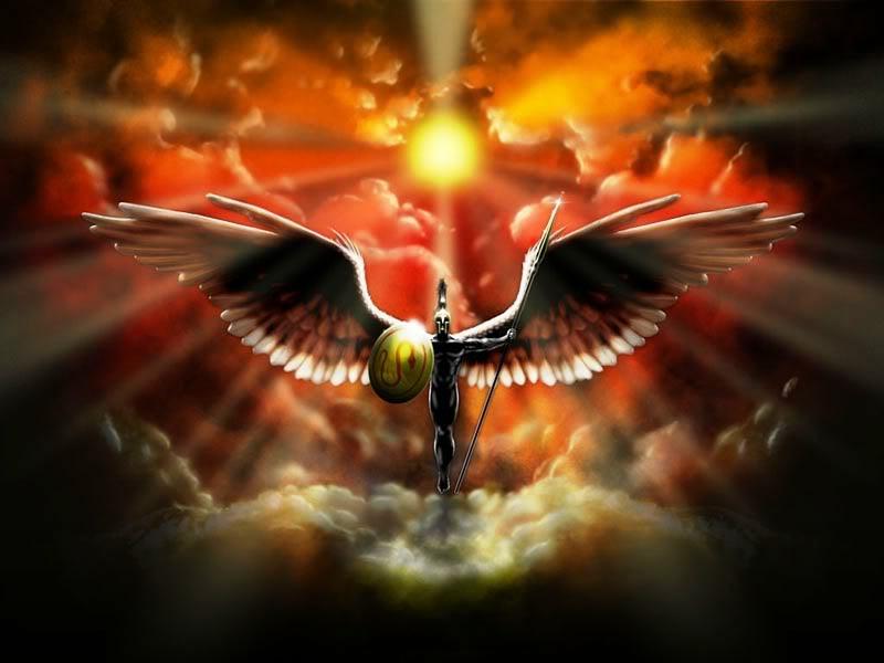Cung hoàng đạo và những vị thần bảo trợ!!! Ares-0800
